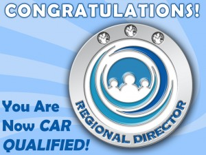 CAR_QUALIFIED