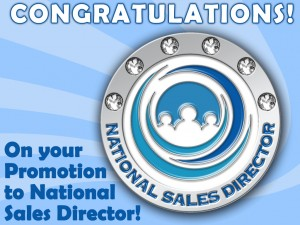 NATIONAL_SALES_DIRECTOR