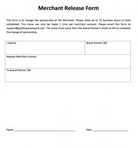 merchantreleaseform