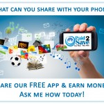 phone_share