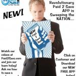 revolutionary_app