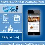 savingmoneygraphic