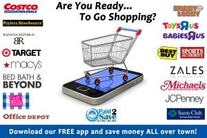 shopping_cart_phone_generic